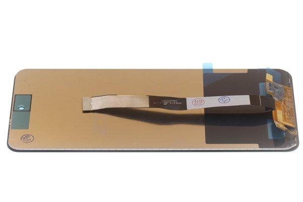 Redmi Note9s フロントパネル交換修理 [4]