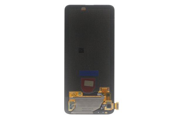 Redmi K30 Pro フロントパネル交換修理 [2]
