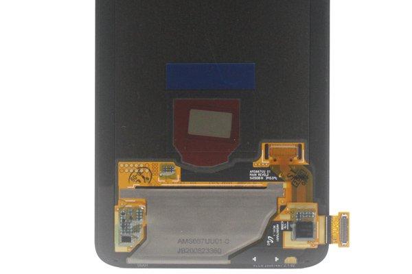 Redmi K30 Pro フロントパネル交換修理 [3]