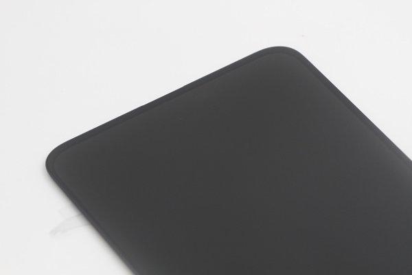 Redmi K30 Pro フロントパネル交換修理 [4]