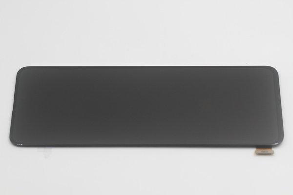 Redmi K30 Pro フロントパネル交換修理 [5]