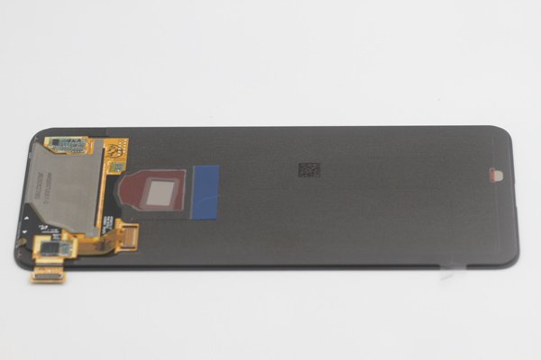 Redmi K30 Pro フロントパネル交換修理 [6]