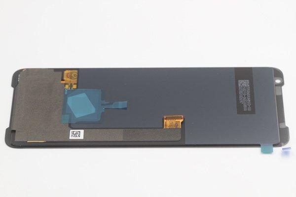ASUS ROG Phone3(ZS661KS)フロントパネル交換修理 [6]