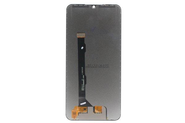 UMIDIGI A5 Pro フロントパネル交換修理 [2]