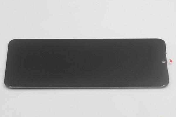 UMIDIGI A5 Pro フロントパネル交換修理 [5]