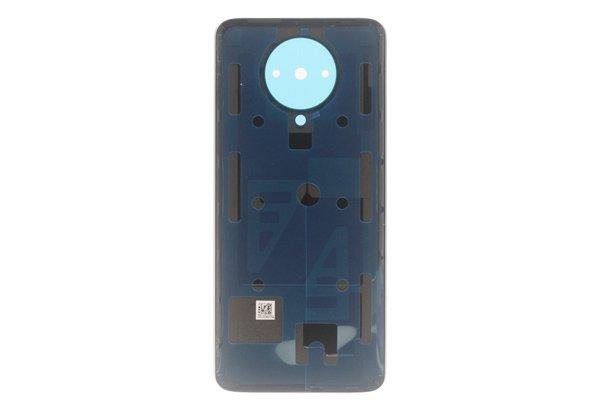 Xiaomi Poco F2 バックカバー 全2色 交換修理 [2]