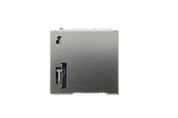 ニンテンドースイッチ ゲームカードスロット 交換修理 [1]