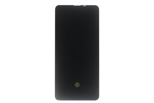 UMIDIGI S5 Pro フロントパネル交換修理 [1]