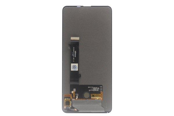 UMIDIGI S5 Pro フロントパネル交換修理 [2]