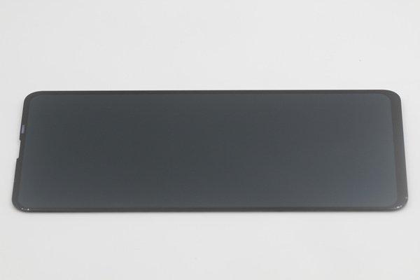 UMIDIGI S5 Pro フロントパネル交換修理 [4]