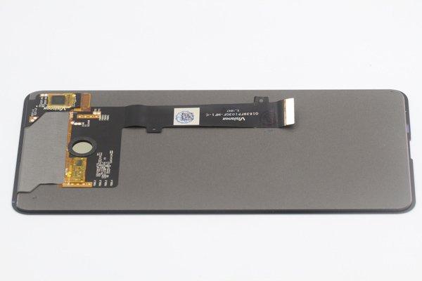 UMIDIGI S5 Pro フロントパネル交換修理 [5]