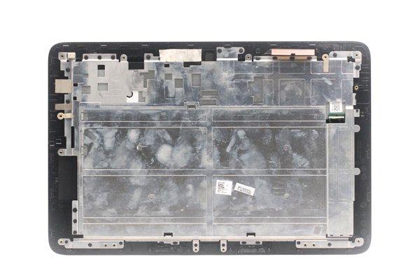 ASUS TransBook T100HA フロントパネルASSY 交換修理 [2]