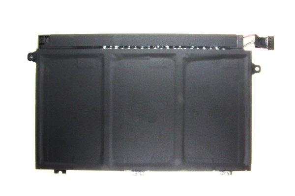 【ネコポス送料無料】Lenovo ThinkPad E585 純正バッテリー L17L3P51 11.1V 4050mAh [2]