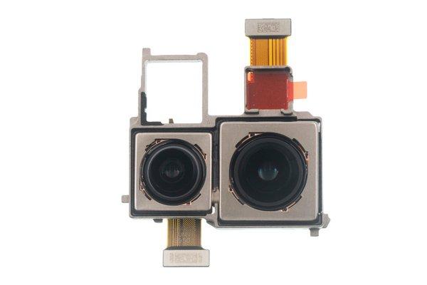 【ネコポス送料無料】Huawei P40 Pro + リアカメラモジュール [1]