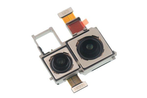 【ネコポス送料無料】Huawei P40 Pro + リアカメラモジュール [3]
