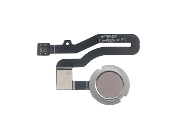 【ネコポス送料無料】Zenfone5(ZE620KL ZS620KL)指紋センサーケーブル 全2色 [4]