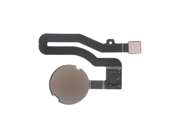 【ネコポス送料無料】Zenfone5(ZE620KL ZS620KL)指紋センサーケーブル 全2色 [5]