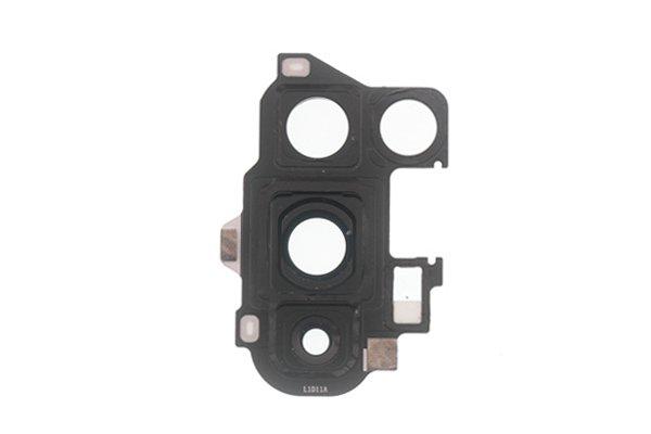 Oneplus8 Pro カメラレンズカバーASSY 交換修理 [2]