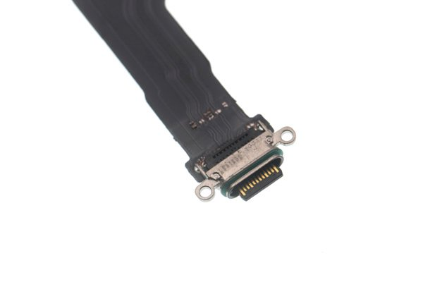 Oneplus7 USB TYPE-C コネクターケーブル 交換修理 [3]
