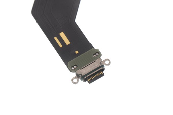 Oneplus7T USB TYPE-C コネクターケーブル 交換修理 [3]