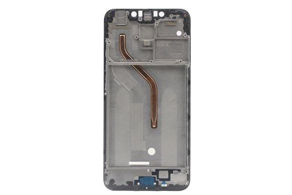 【ネコポス送料無料】Xiaomi Poco F1 ミドルフレーム [2]