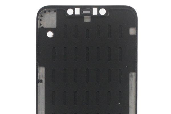 【ネコポス送料無料】Xiaomi Poco F1 ミドルフレーム [3]
