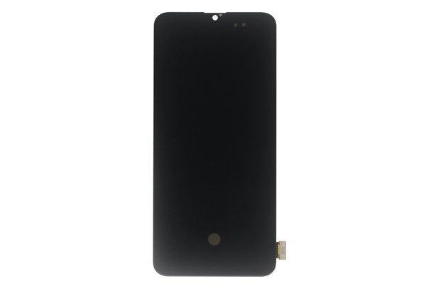 OPPO R17 Pro フロントパネル交換修理 [1]