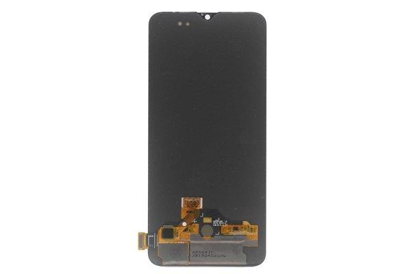OPPO R17 Pro フロントパネル交換修理 [2]