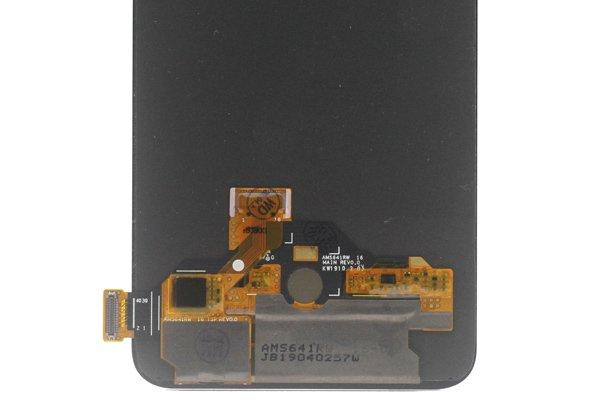 OPPO R17 Pro フロントパネル交換修理 [4]