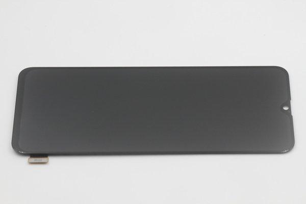 OPPO R17 Pro フロントパネル交換修理 [6]