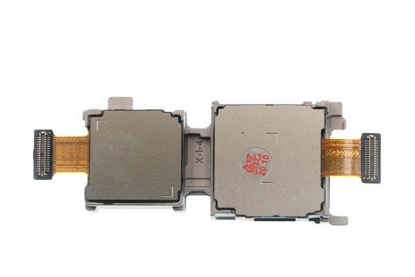 【ネコポス送料無料】Huawei Mate40 Pro リアカメラモジュール [2]