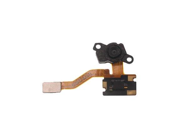 【ネコポス送料無料】Oppo R17 Pro 指紋センサーケーブル [1]