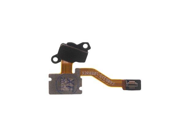 【ネコポス送料無料】Oppo R17 Pro 指紋センサーケーブル [2]