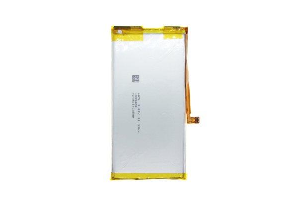 ASUS ROG Phone2(ZS660KL)バッテリー交換修理 [2]