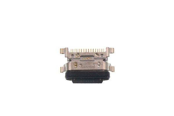 Xiaomi Poco F2 Pro USB TYPE-Cコネクター 交換修理 [1]