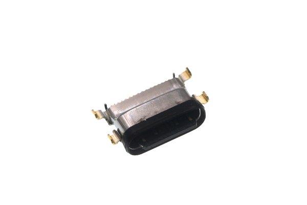 Xiaomi Poco F2 Pro USB TYPE-Cコネクター 交換修理 [2]
