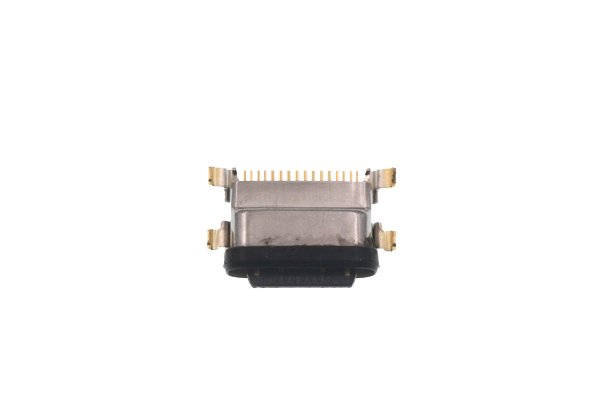 Xiaomi Poco F2 Pro USB TYPE-Cコネクター 交換修理 [3]
