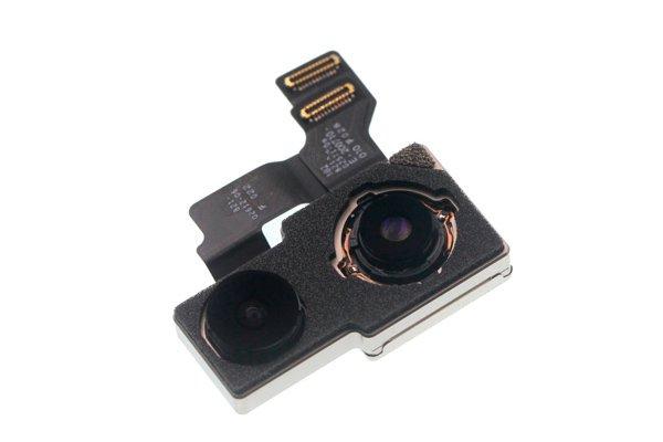 【ネコポス送料無料】iPhone12 mini リアカメラモジュール [3]