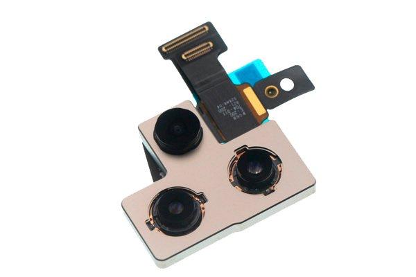【ネコポス送料無料】iPhone12 Pro リアカメラモジュール [3]
