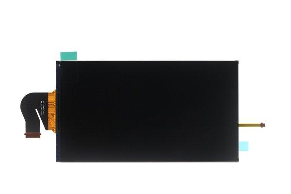 ニンテンドースイッチライト 液晶パネル交換修理 [1]