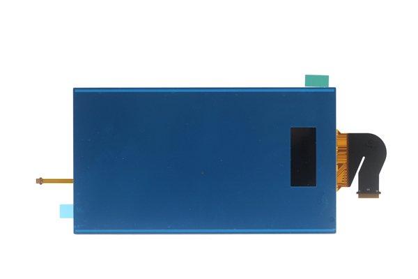 ニンテンドースイッチライト 液晶パネル交換修理 [2]