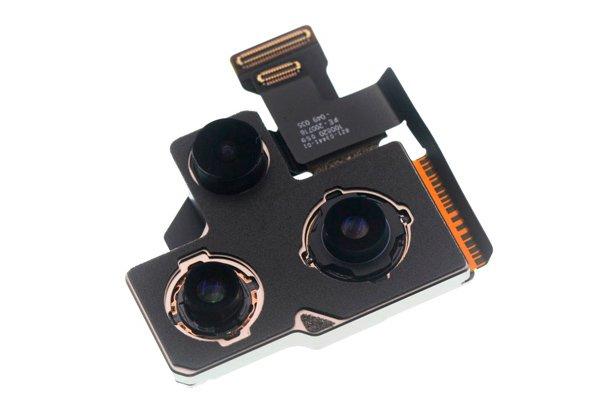 【ネコポス送料無料】iPhone12 Pro MAX リアカメラモジュール [3]