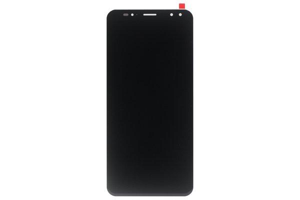 Ulefone Power3 フロントパネル 交換修理 [1]