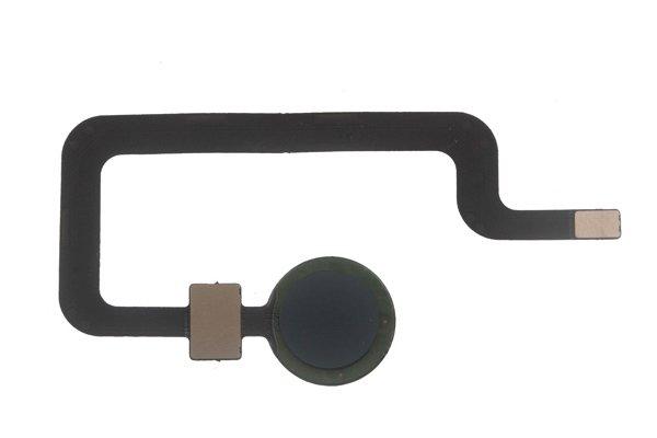 【ネコポス送料無料】HTC U12+ 指紋センサーケーブル 全2色 [2]