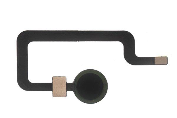 【ネコポス送料無料】HTC U12+ 指紋センサーケーブル 全2色 [4]
