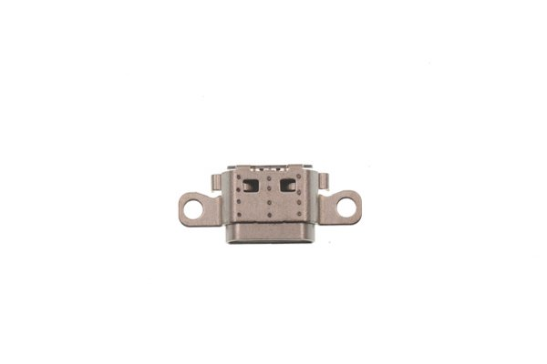 Kindle Fire 7 マイクロUSBコネクター交換修理 [1]