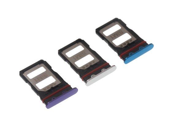 【ネコポス送料無料】Poco F2 Pro / Redmi K30 Pro 共通 SIMカードトレイ 全3色 [1]