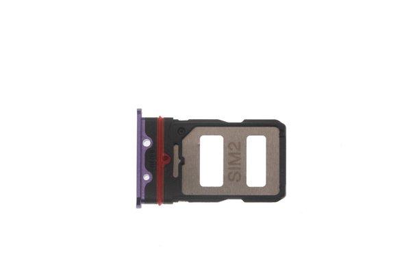 【ネコポス送料無料】Poco F2 Pro / Redmi K30 Pro 共通 SIMカードトレイ 全3色 [2]