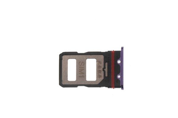 【ネコポス送料無料】Poco F2 Pro / Redmi K30 Pro 共通 SIMカードトレイ 全3色 [3]
