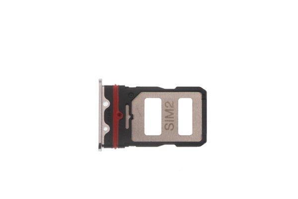 【ネコポス送料無料】Poco F2 Pro / Redmi K30 Pro 共通 SIMカードトレイ 全3色 [4]
